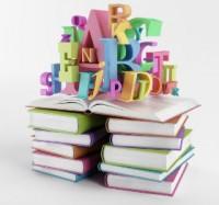 Bogudgivelse – vil den blive taget alvorligt, hvis den er under synonym ?