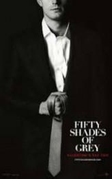 Fifty Shades of Grey filmanmeldelse – så blev spændingen udløst