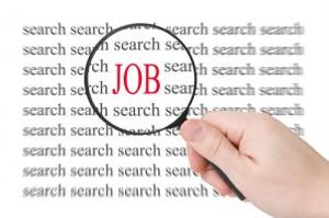 God ansøgning - jobsøgning