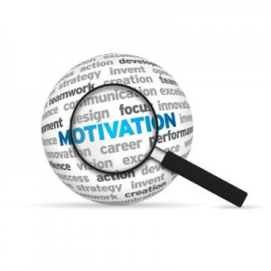 Ledercoaching - Motivation
