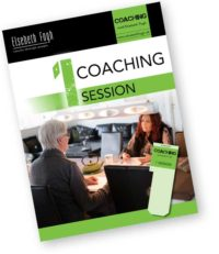 coaching-1-session