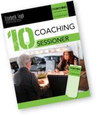 coaching-10-sessioner