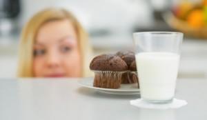 Spiseforstyrrelser og stress
