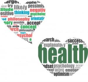 Stresspolitik - strategisk sundhedsledelse