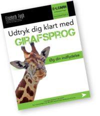 udtryk-dig-klart-med-girafsprog