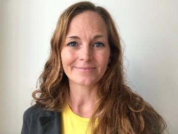 Camilla Schou Andersen