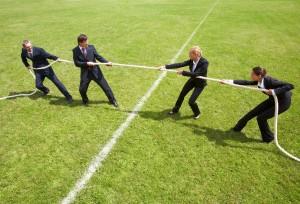 Faren ved performance management