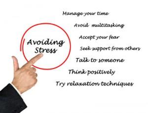 Forebyg stress via strategisk sundhedsledelse