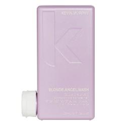 Kevin Murphy Blone Angel Wash