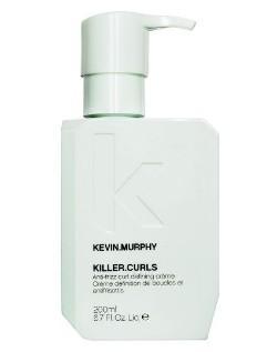 Kevin Murphy Killer Curls