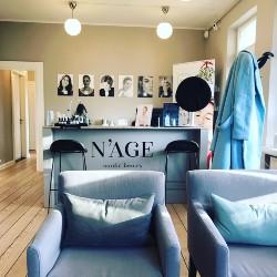 Klinik N'age Odense