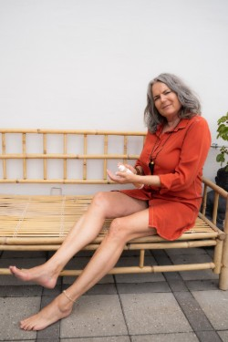 LEMONS & ORANGES Økologisk bodylotion