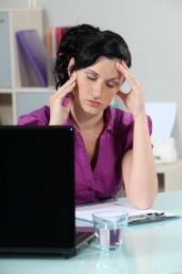 MBSA Mindfulness baseret stress reduktion