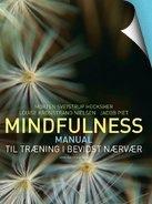 Mindfulness manual til træning i bevidst nærvær