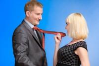 Optimer dit parforhold i 4 nemme trin og boost kærligheden og sexlivet – gæsteblogger Maj Wismann sexolog og parterapeut