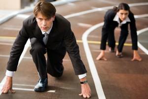 Performance management drøber kreativiteten og sænker vidensdeling