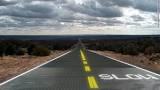 Visionært bæredygtigt crowdfunding projekt Solar Roadways