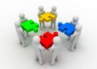 Top 10 kendetegn for ekstraordinær god ledelse