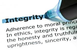 succesfuld ledelse - bæredygtig ledelse - autentisk ledelse