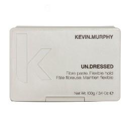 Kevin Murphy Fibre Past