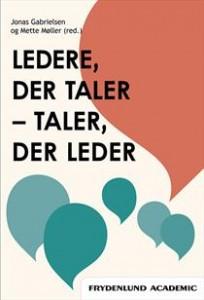 ledere der taler, taler der leder