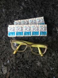 nye linser